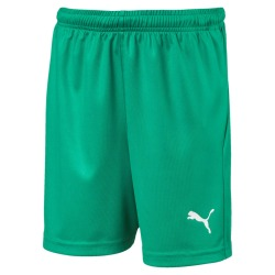 LIGA shorts Core PUMA Kids [ Various Colors ]