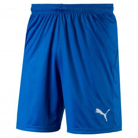 LIGA shorts Core PUMA [ Various Colors ]