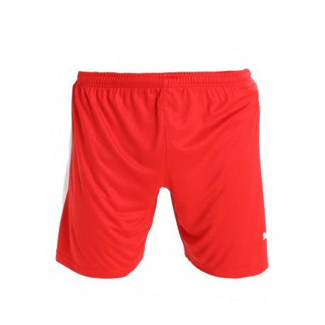 Pantalón corto PUMA [ Varios Colores ]