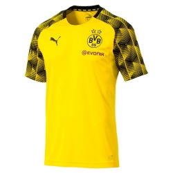 BVB Stadium Jersey Home