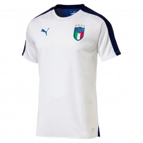 Selección de Italia Camiseta de entrenamiento