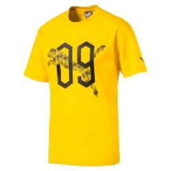 Camiseta de FAN oficial del Borussia Dortmund