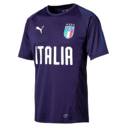 Italy training Jersey Home