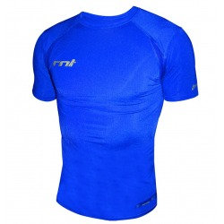 T-SHIRT THERMIC M/C RINAT Adulto