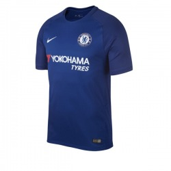 T Shirt CHELSEA FC Home 17/18 Junior