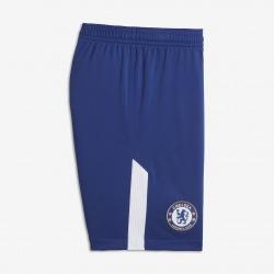 Pantalón corto de entrenamiento CHELSEA FC 17/18 Junior