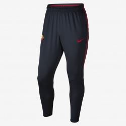Pantalon A.S. Roma Nike
