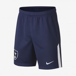 Pantalón corto Tottenham Hotspur FC Stadium 17/18 Junior