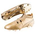 Botas de Futbol PUMA ONE Gold 17.1 FG