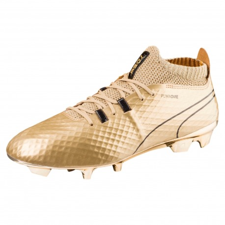 f2109562c02d gold puma football boots Sale,up to 53% Discounts