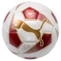 BALL ARSENAL FC puma SIZE 5