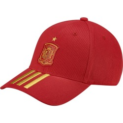 ADIDAS CAP NATIONAL TEAM SPANISH