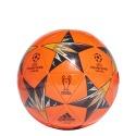 Balón de la final de la Champions League 2018