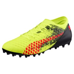 Football Boots PUMA FUTURE 18.4 MG