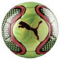BALON PUMA FUTURE NET