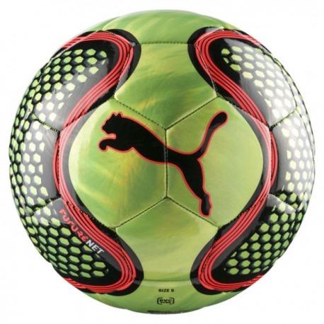 Ball PUMA FUTURE NET
