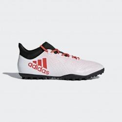 Football Boots adidas x Tango 17.3 TF