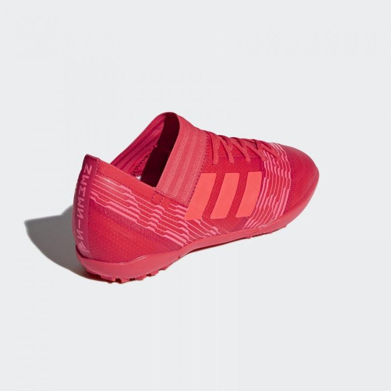 Tienda Futbol Solution | Botas futbol Adidas Nemeziz Tango