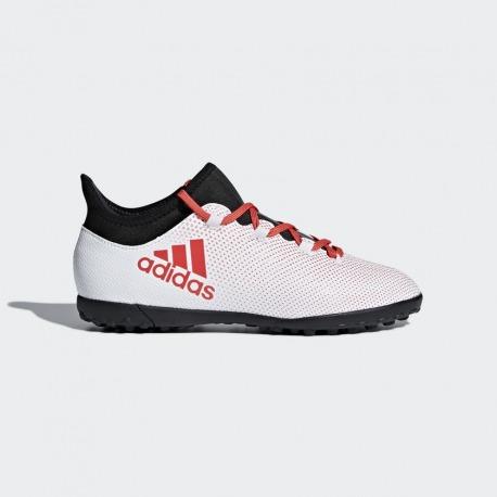 sale retailer 7c72e 0ed29 Football Boots adidas x Tango 17.3 TF Kids