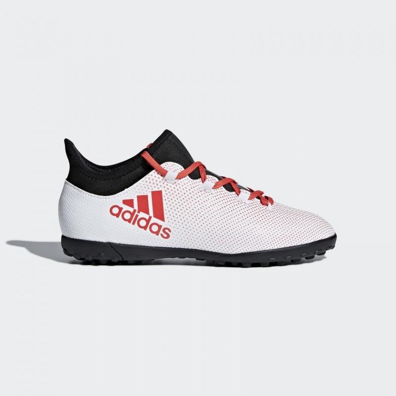 the latest eaffa 50c13 Football Boots adidas x Tango 17.3 TF Kids ...