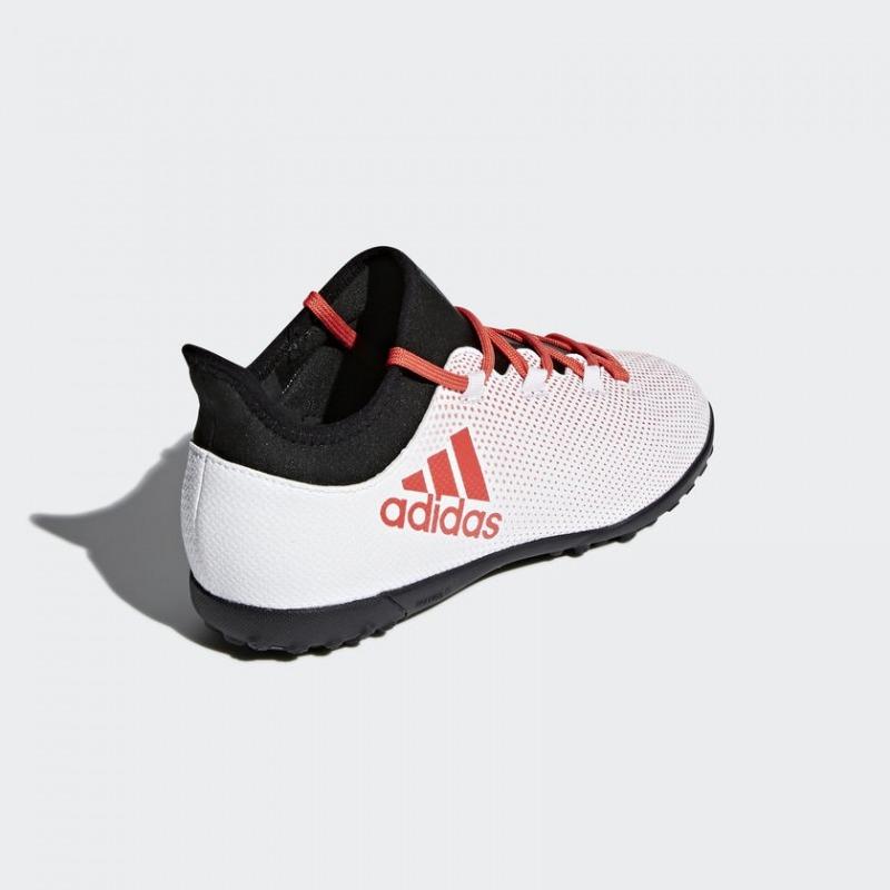 6f29abaff Football Solution Store   Football Boots adidas x Tango 17.3 TF Kids