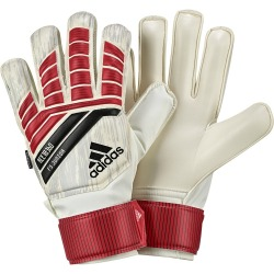 GUANTES ADIDAS PREDATOR FINGERSAVE JUNIOR COLD BLOODED
