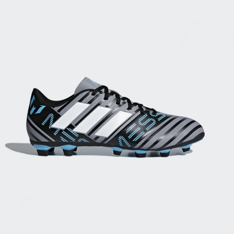 ADIDAS NEMEZIZ MESSI FOOTBALL BOOTS 17.4 FxG