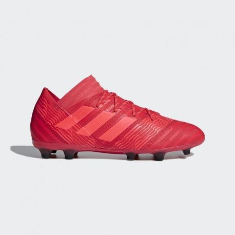 Football Boots ADIDAS NEMEZIZ 17.2 FG