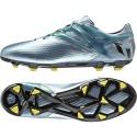 Botas de fútbol Adidas MESSI 15.1 AG/FG