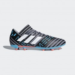 ADIDAS NEMEZIZ MESSI FOOTBALL BOOTS 17.3 FG