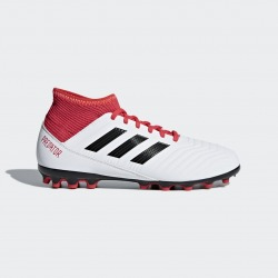 ADIDAS PREDATOR FOOTBALL BOOTS 18.3 AG JUNIOR Cold Blooded