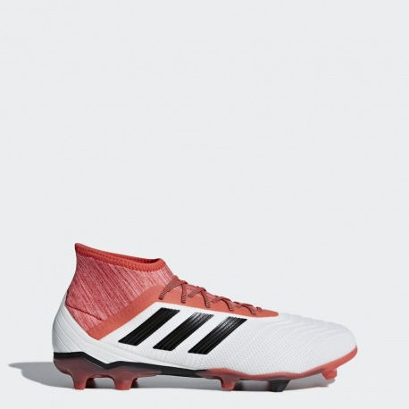 ADIDAS PREDATOR FOOTBALL BOOTS 18.2 FG Cold Blooded