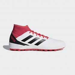 Football Boots adidas PREDATOR Tango 18.3 TF