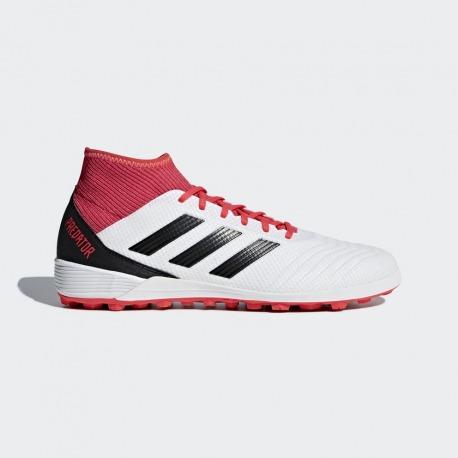 premium selection 0ddb4 8a458 Football Boots adidas PREDATOR Tango 18.3 TF
