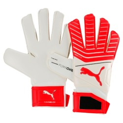 GUANTES de PORTERO PUMA ONE GRIP 17.3 RC