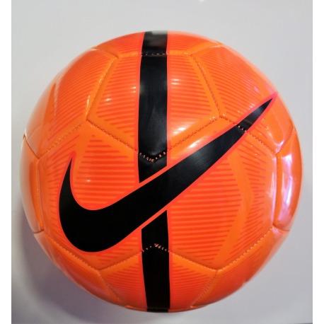 Balon Nike Mercurial Fade