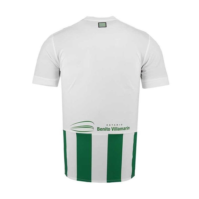 sudadera Real Betis manga larga