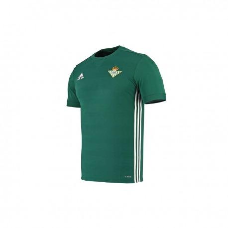 camisetas de futbol Real Betis futbol