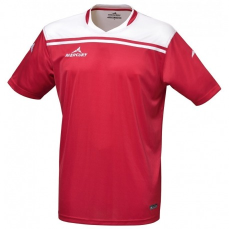 CAMISETA MERCURY LIVERPOOL