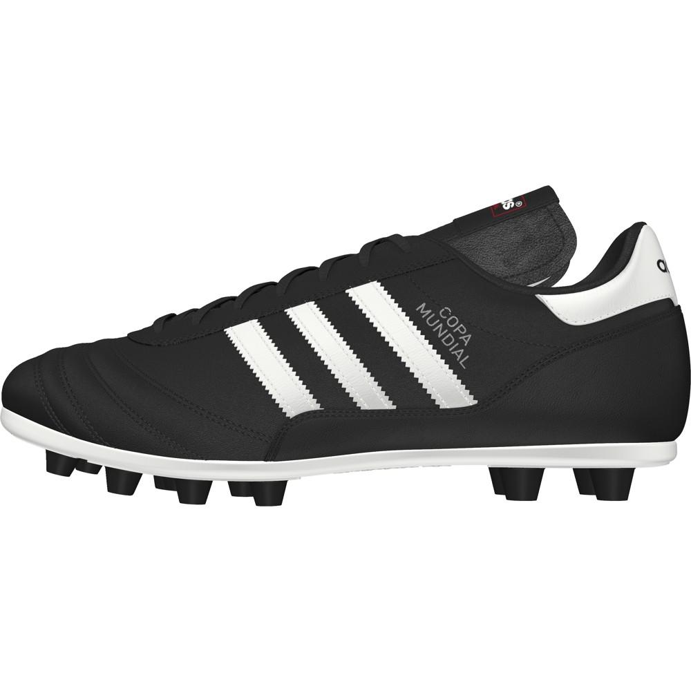 ... italy tienda fútbol solution botas de fútbol adidas copa mundial fg  6680d 82c0c 3bbf40eda9c02