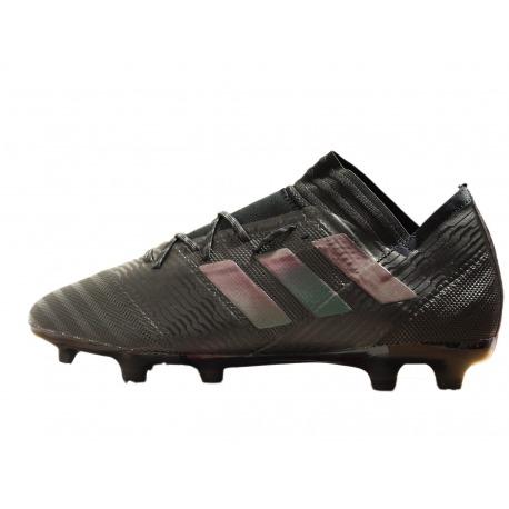 best service 94112 fa483 Football Boots ADIDAS NEMEZIZ 17.2 FG