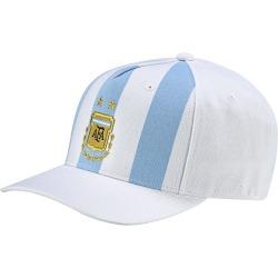 Gorra Adidas de la SELECCION ARGENTINA 17/18