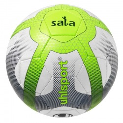 Uhlsport Elysia Futsal Ball