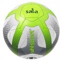 Balón de fútbol sala Uhlsport Elysia