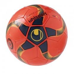 Balón de fútbol sala Uhlsport Medusa Keto