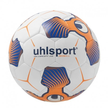 Uhlsport Tri Concept 2.0 Regell Football Ball
