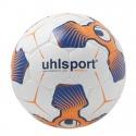 Balón de fútbol Uhlsport TRI CONCEPT 2.0 REBELL