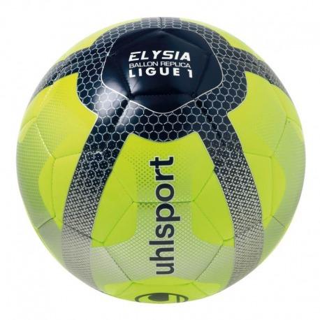 Uhlsport Elysia Replica Football Ball