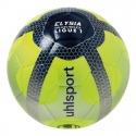 Uhlsport Elysia Replica Football Ball LIGUE 1