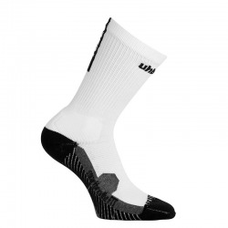 Uhlsport long Socks
